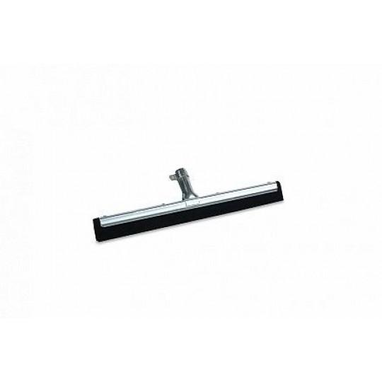 Vloertrekker WaterKering (45 cm)