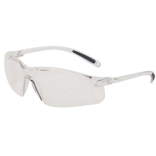 Honeywell A700 veiligheidsbril