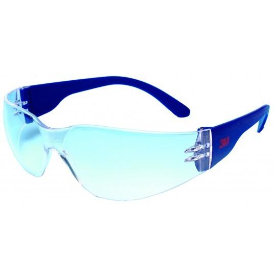 3M veiligheidsbril Classic range polycarb. lens