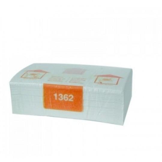VENDOR Handdoekcassette, 2-lgs (20 cassette à 33mtr.)