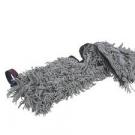 Vileda Duo Swep Microtech Mop - 50cm