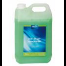 Easy-Flor olie- en vetverwijderaar (5ltr)