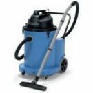 Numatic-Waterzuigerkit WV1800-DH Blauw BA7