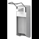 Ingo-man dispenser lange beugel aluminium 500ml