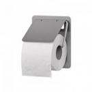 Santral classic toiletpapierdispenser