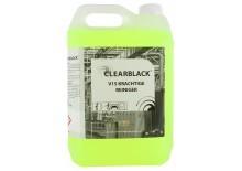 ClearBlack V15 Krachtige Reiniger (5ltr)