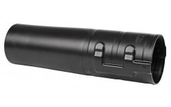 MAKITA - 18V Bladblazer met starterset