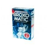 broxozout class=